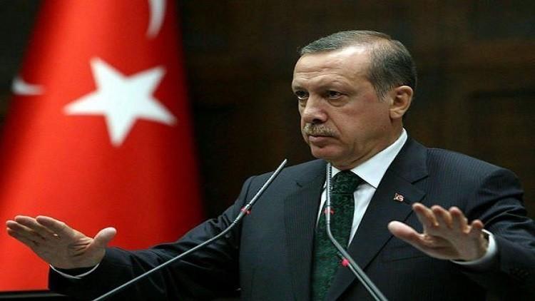 هل يُجبر أردوغان على استقبال السيسي في إسطنبول منتصف إبريل القادم؟