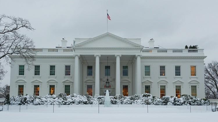 وول ستريت جورنال: واشنطن تخشى على التسوية السورية جراء الأزمة السعودية الإيرانية