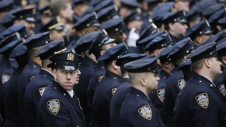 إحصائيات: زيادة جرائم القتل والاغتصاب في نيويورك في العام 2015