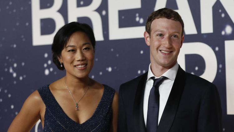 مؤسس الفيسبوك يعتزم تصميم مُساعد شخصي آلي لإدارة منزله وبعض أعماله