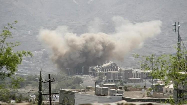 الأزمة الإيرانية السعودية تعصف بسلام اليمن