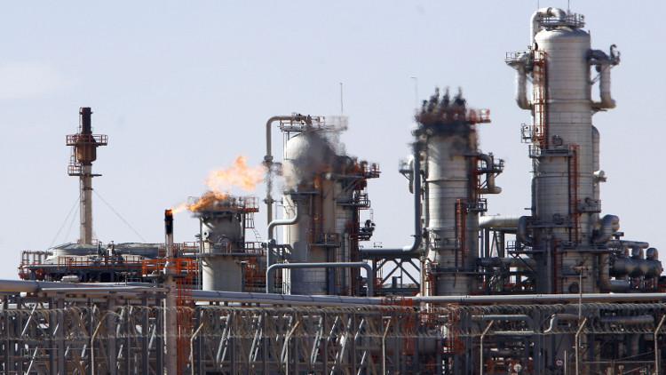 إصابة 17 شخصا بانفجار في مصنع لتعبئة اسطوانات الغاز شمال شرق الجزائر