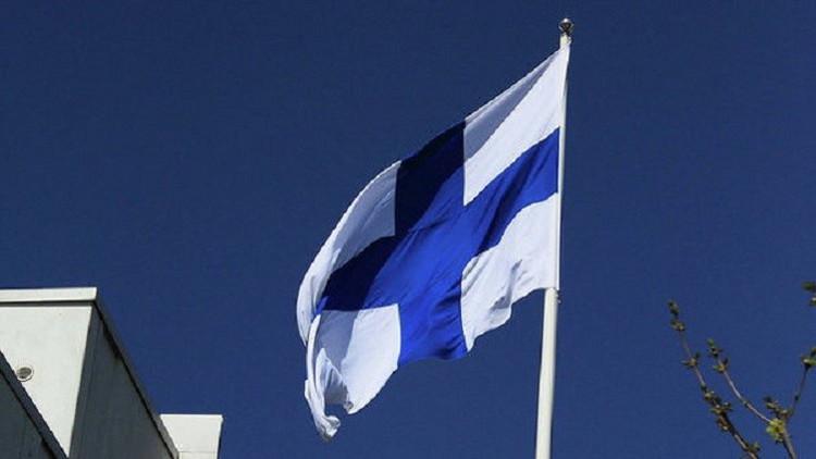 فنلندا تقرر تسليم مواطن روسي إلى الولايات المتحدة