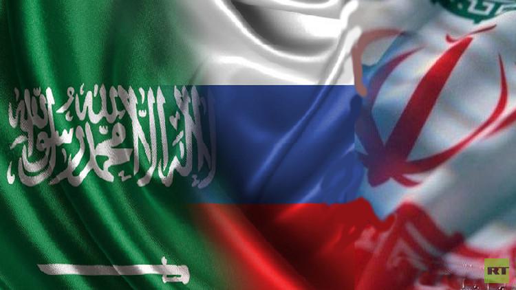 أين موسكو من المواجهة بين الرياض وطهران؟