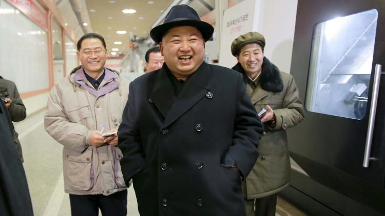 ماذا نعرف عن كيم جونغ أون في ذكرى عيد ميلاده؟