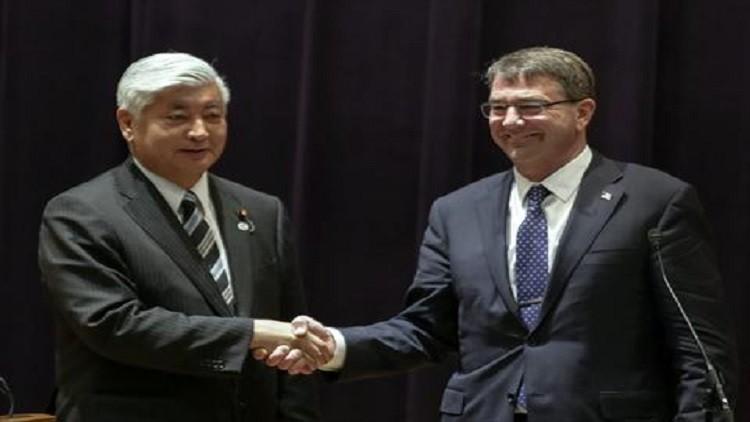 واشنطن وطوكيو: تجربة بيونغ يانغ النووية عمل غير مقبول وغير مسؤول