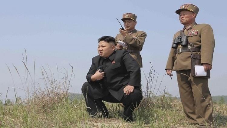 بيونغ يانغ لا تنوي التخلي عن النووي خوفا من مصير صدام والقذافي