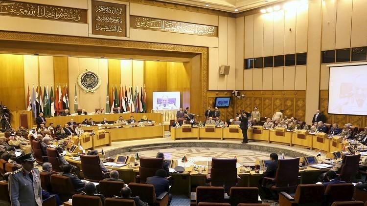 وزراء الخارجية العرب يجتمعون بطلب من الرياض لإدانة طهران