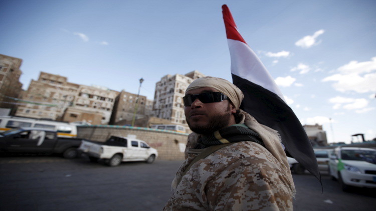 السعودية ترفض التفاوض بشكل مباشر مع صالح
