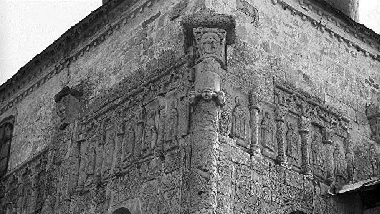 كاتدرائيتان تضافان لقائمة منشآت التراث الثقافي الروسي