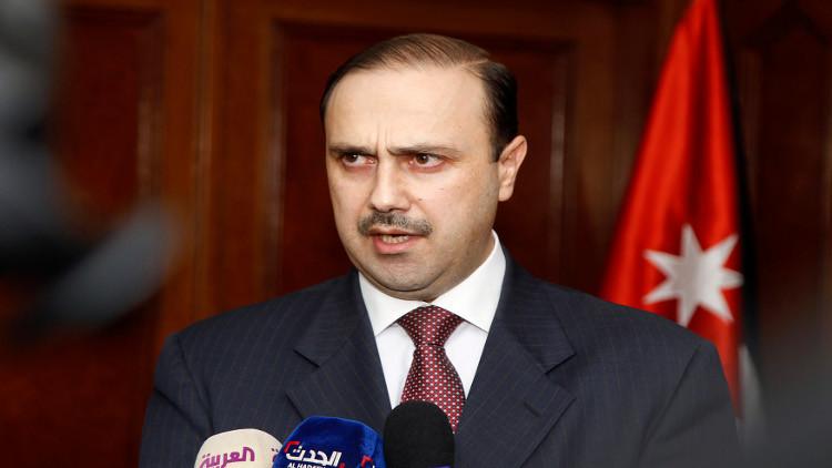 الأردن يرفض الكشف عن قائمته بالمنظمات الإرهابية في سوريا