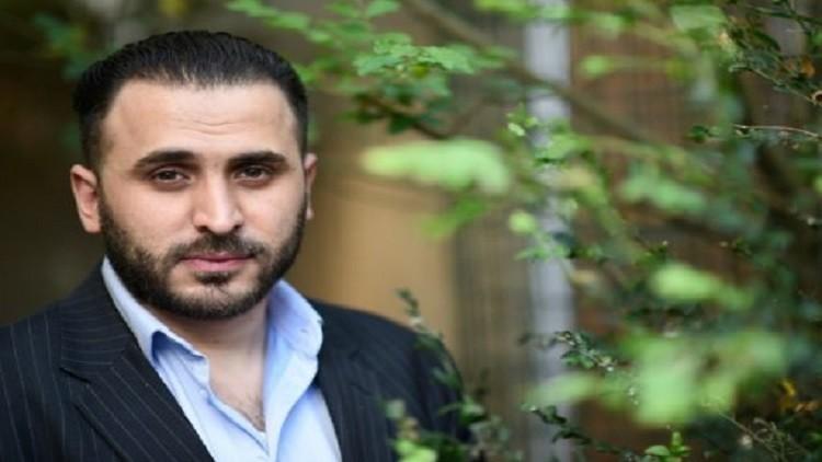 بلجيكا.. اتهام خبير من أصل فلسطيني بتقديم شهادة كاذبة