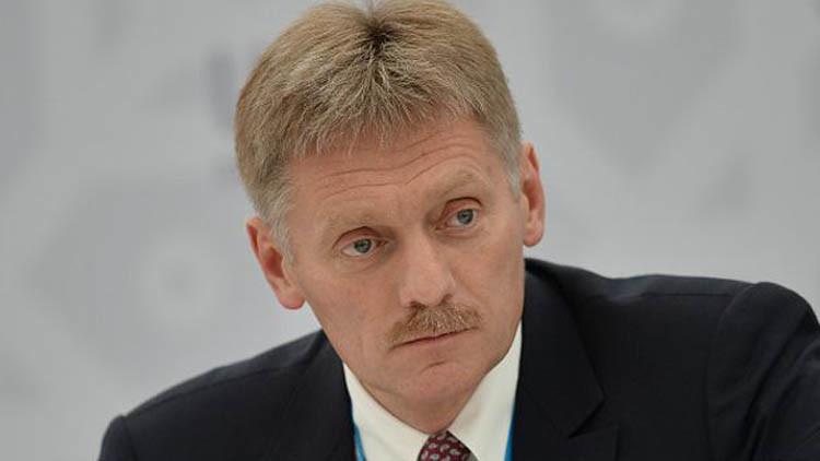 موسكو تدحض أنباء عن استئناف مشروع الغاز