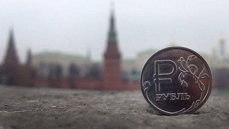 الحكومة الروسية تخطط لخفض النفقات في ظل هبوط أسعار النفط