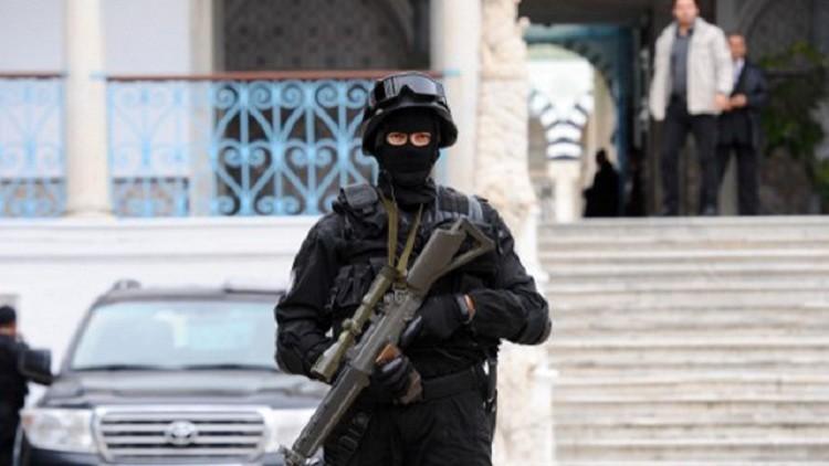 تنامي ظاهرة المسلحين في تونس