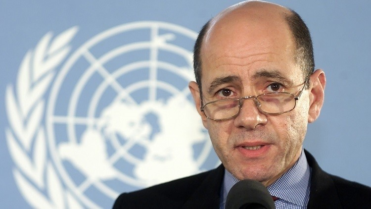 الأمم المتحدة: تأجيل محادثات السلام بشأن اليمن