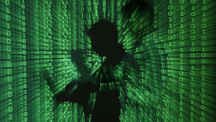 الامارات العربية المتحدة تحتل المركز 17 عالميا في الأمن الالكتروني