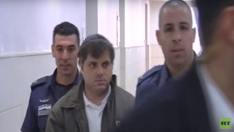 النيابة الإسرائيلية تطلب السجن المؤبد لاثنين من قتلة الطفل أبو خضير