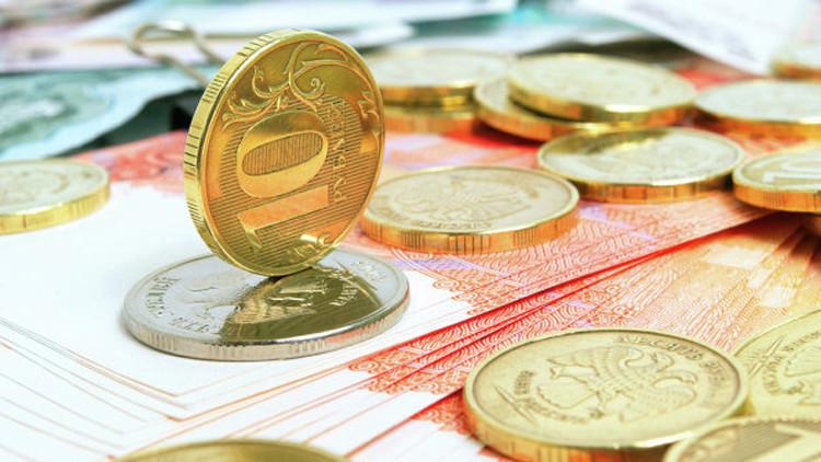 وزير روسي: أسوأ سيناريو لعام 2016 وصول سعر النفط إلى 25 دولارا للبرميل