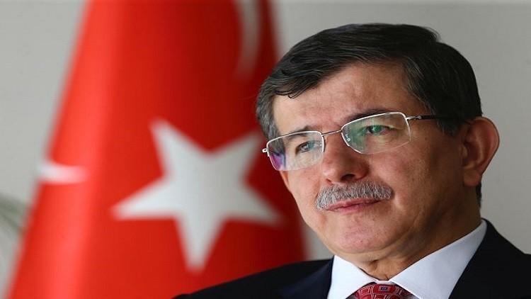 أنقرة: اعتقال 4 أشخاص على صلة بتفجير اسطنبول
