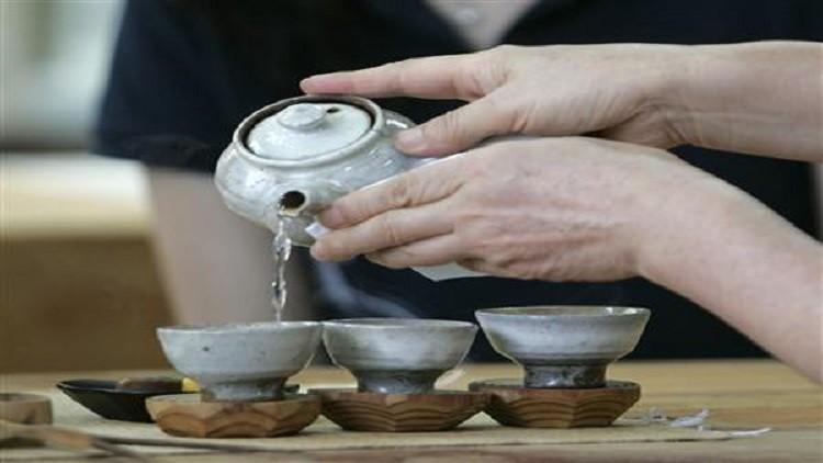 فوائد الشاي المذهلة... سيجعلك تحتسيه يوميا