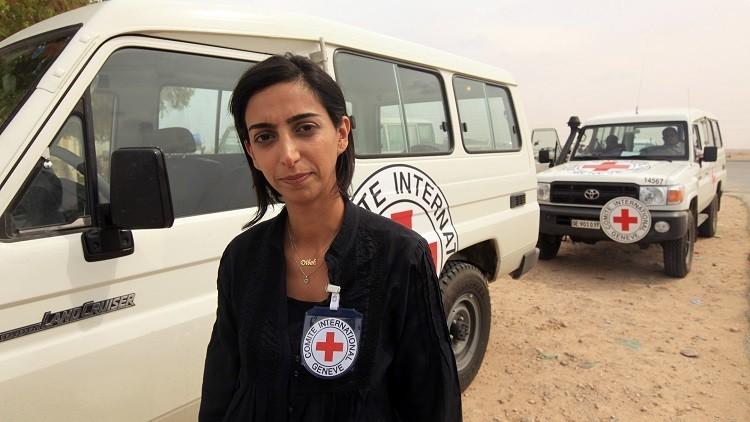 إيطاليا تقرر منح ليبيا مساعدات إنسانية بقيمة 1.4 مليون يورو