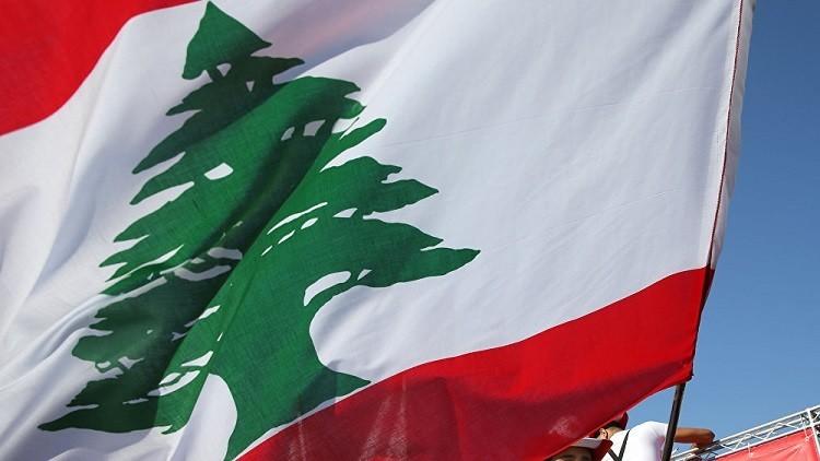 الرئاسة اللبنانية.. في الثلاجة
