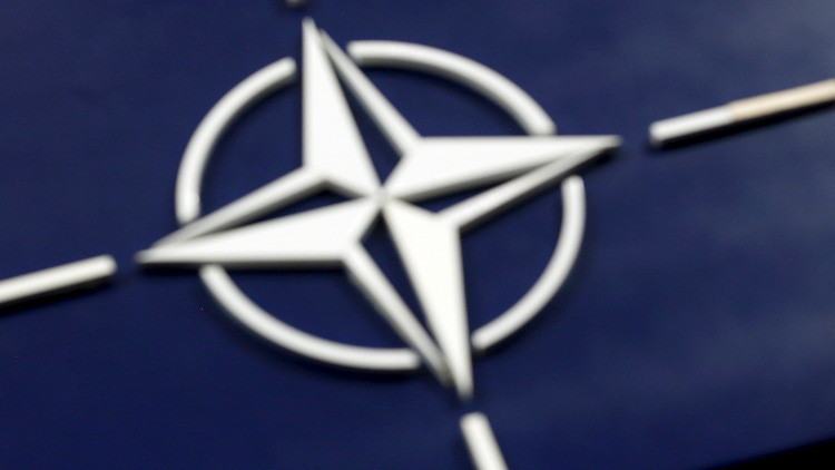 موسكو: استراتيجية الأمن القومي الروسي لا تعتبر الناتو تهديدا