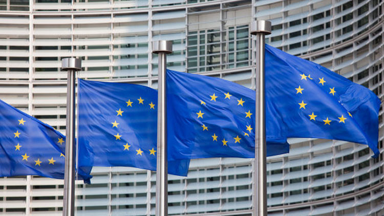 الاتحاد الأوروبي يشكل هيئة طبية لحالات الطوارئ