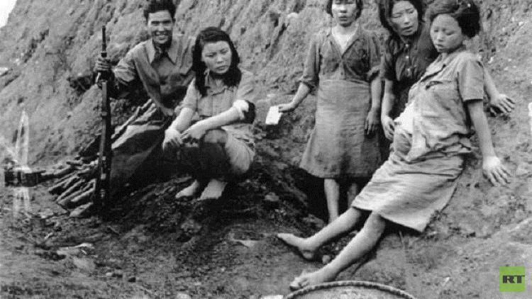 كوريا الجنوبية.. ضحايا الاسترقاق الجنسي يستأنفن حكم رفض دعوى التعويض ضد اليابان