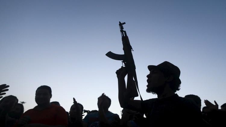 تقرير أممي: أكثر من 5 آلاف تونسي التحقوا بتنظيمات إرهابية