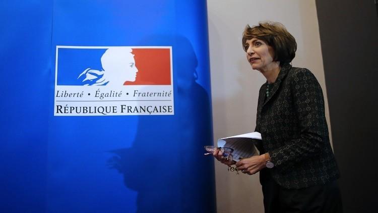فرنسا.. إصابة 6 أشخاص في اختبار عقار طبي جديد