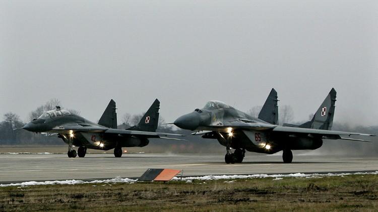 صربيا تشتري منظومات دفاع جوي روسية للحفاظ على توازن القوى في البلقان