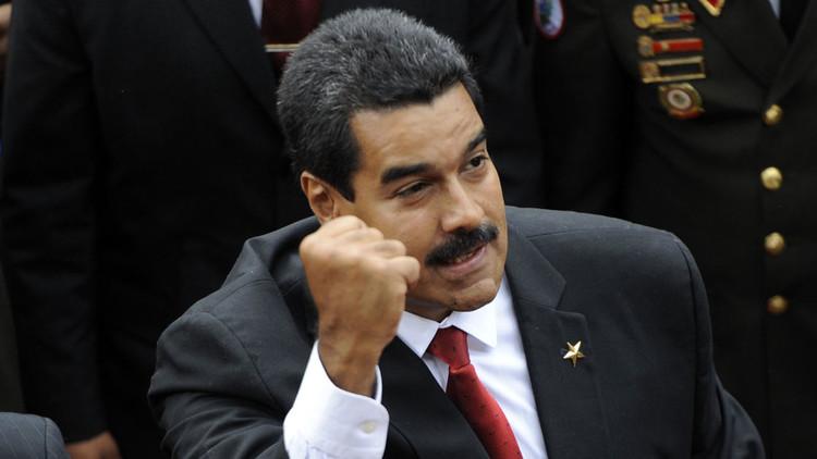 فنزويلا تعلن حالة الطوارئ الاقتصادية