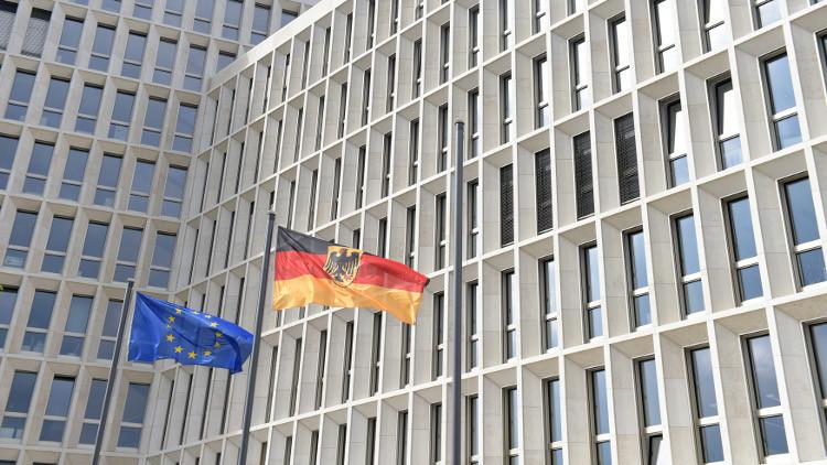 هيئات ألمانية تشكو قلة تعاون سفارات دول في شمال أفريقيا في ترحيل اللاجئين