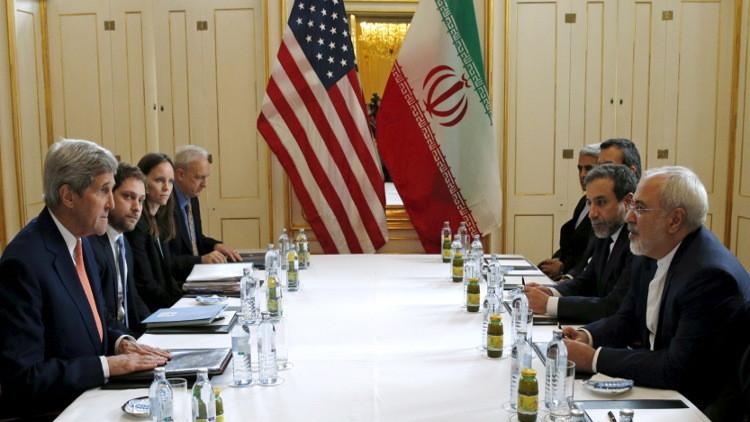 نتنياهو: إيران لم تتخل عن طموحها بامتلاك النووي
