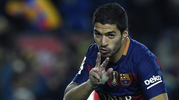 برشلونة يصعق بيلباو ويشدد الخناق على أتلتيكو .. (فيديو)