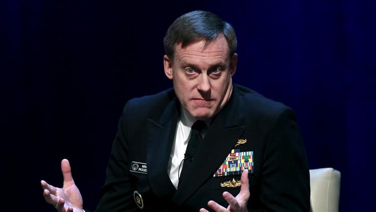 وكالة الأمن القومي الأمريكية: نتجسس على الهواتف ولكن نحترم الخصوصية