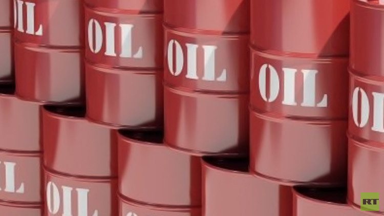 طهران توعز بزيادة إنتاجها النفطي
