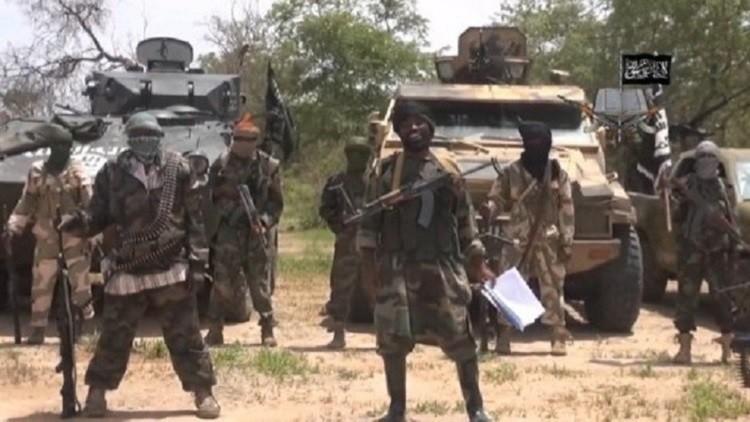 مقتل 4 أشخاص بهجوم انتحاري شمالي الكاميرون
