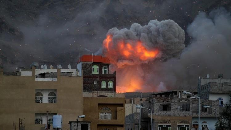 سياسة الاغتيالات في اليمن.. ظاهرة تهدد مسار أي تسوية مرتقبة