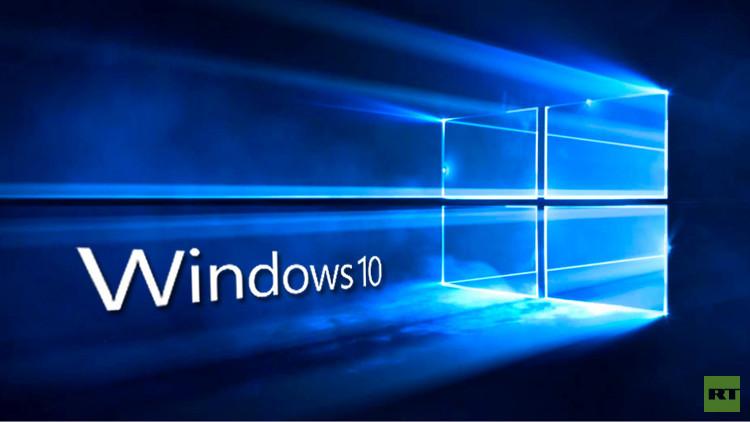 مايكروسوفت تربط مشتري أجهزة الكمبيوتر الجديدة بـ ويندوز 10
