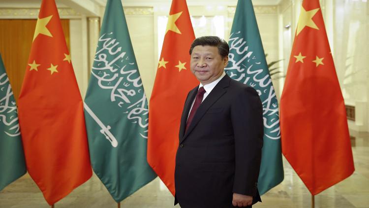 الصين.. وجدلية العلاقة بين السياسة والاقتصاد