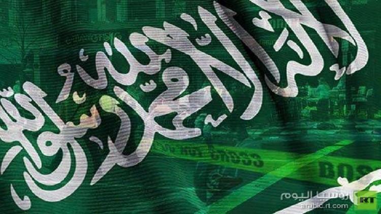 القبض على متورط في إحراق مبنى شرق السعودية
