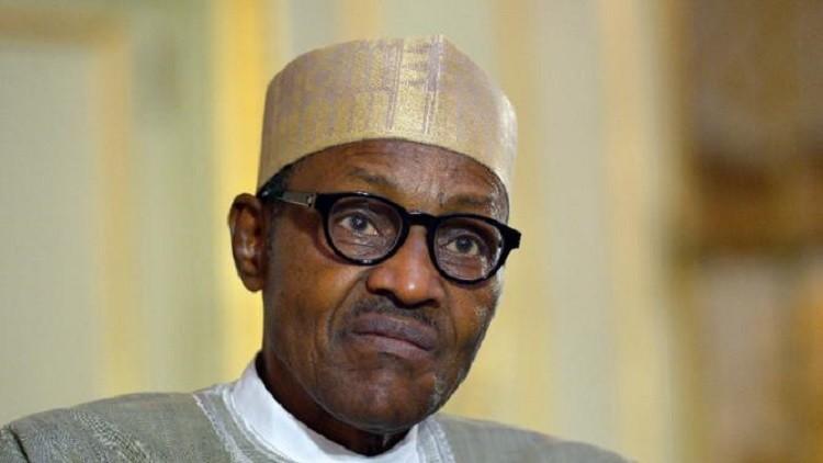 فضيحة فساد في نيجيريا تكشف عن اختلاس مليارات من خزينة الدولة