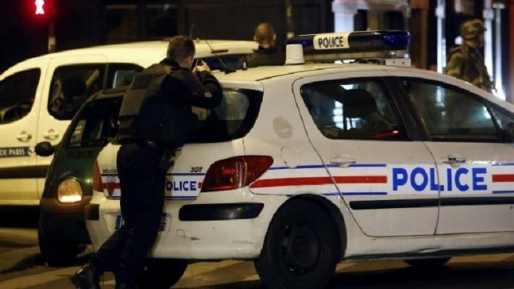 تراجع معدلات الجريمة في بلجيكا