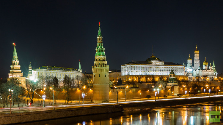 روسيا تحتل المرتبة الـ 12 ضمن قائمة الاقتصادات الأكثر ابتكارا في العالم