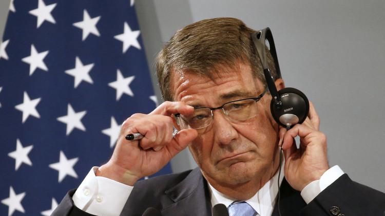 واشنطن: روسيا اعتمدت استراتيجية خاطئة في سوريا