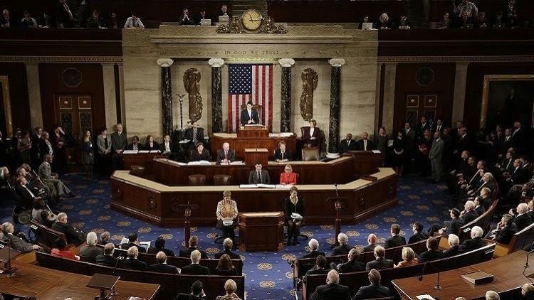 الشيوخ الأمريكي يرفض تشديد إجراءات فحص اللاجئين السوريين والعراقيين