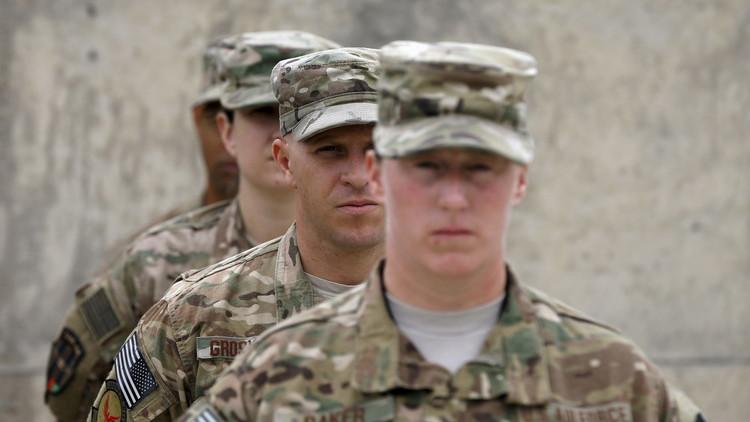 الرئيس الأفغاني: القاعدة تستعيد نفوذها في البلاد